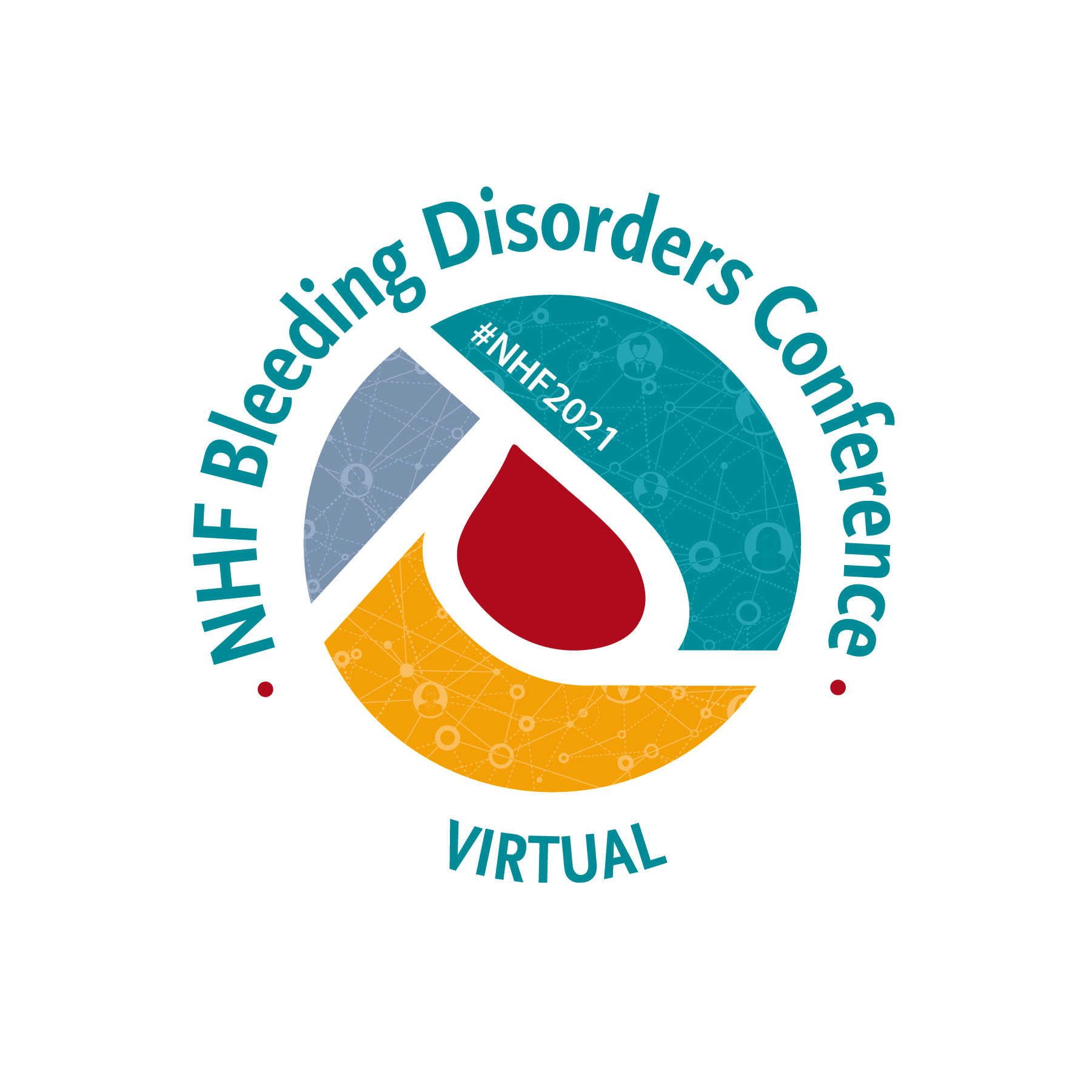 NHF Bleeding Disorders Conference 2021