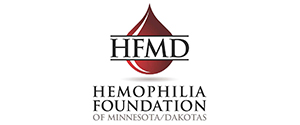Hemophilia Foundation of Minnesota and the Dakotas