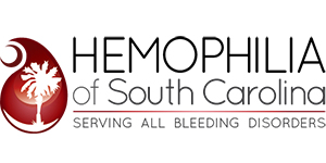 Hemophilia of South Carolina