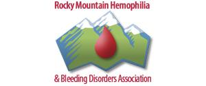 Rocky Mountain Hemophilia and Bleeding Disorders Association