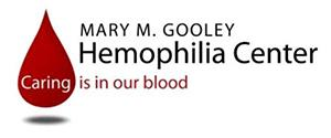Mary M. Gooley Hemophilia Center